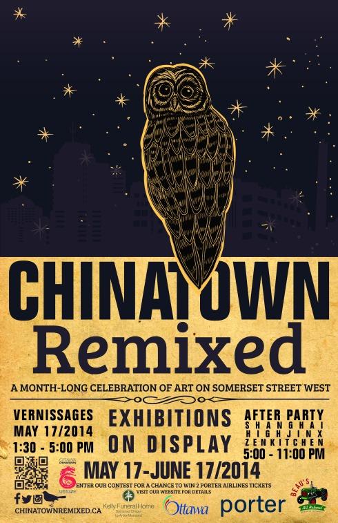 Chinatown_Remixed_Poster_2014